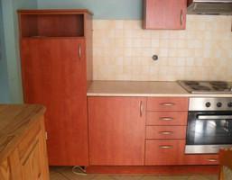 Mieszkanie na wynajem, Poznań Nowe Miasto Chartowo Chartowo Rataje, 1000 zł, 42,8 m2, 29150724