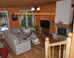 Dom na sprzedaż, Poznań Nowe Miasto Antoninek Antoninek - Segment Środkowy, 690 000 zł, 220 m2, 27190724