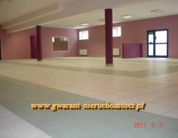 Biuro na sprzedaż, Poznań Grunwald Górczyn, 3 990 000 zł, 1081 m2, 21160724