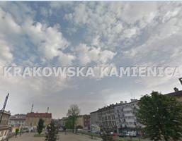Lokal na sprzedaż, Kraków M. Kraków Podgórze Stare Podgórze ul. Kalwaryjska, 1 250 000 zł, 85,25 m2, KKA-LS-183