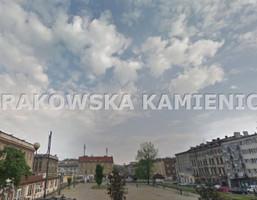 Lokal na sprzedaż, Kraków M. Kraków Podgórze Stare Podgórze ul. Kalwaryjska, 1 000 000 zł, 55,13 m2, KKA-LS-182