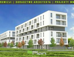 Mieszkanie na sprzedaż, Tychy M. Tychy O al. Piłsudskiego, 208 472 zł, 43,62 m2, PLN-MS-441-4
