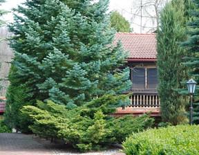 Dom na sprzedaż, Poznań Radojewo, 1 950 000 zł, 700 m2, 88/4142/ODS