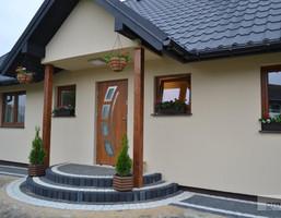 Dom na sprzedaż, Olkuski (pow.) Wolbrom (gm.) Wolbrom, 199 000 zł, 85 m2, 92