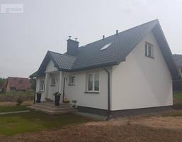Dom na sprzedaż, Bolesławiecki (pow.) Gromadka (gm.), 199 000 zł, 85 m2, 96