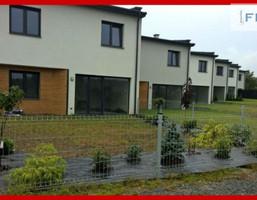 Dom na sprzedaż, Rybnik M. Rybnik Smolna, 449 000 zł, 147 m2, FIB-DS-1075