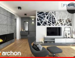 Dom na sprzedaż, Rybnik M. Rybnik Zamysłów, 412 000 zł, 134 m2, FIB-DS-2218