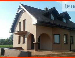 Dom na sprzedaż, Rybnik M. Rybnik Zamysłów, 670 000 zł, 150 m2, FIB-DS-1133