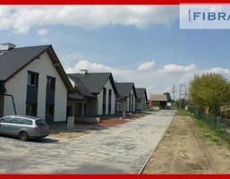 Dom na sprzedaż, Rybnik M. Rybnik Kamień Pod Rzędówką, 370 000 zł, 137,55 m2, FIB-DS-763