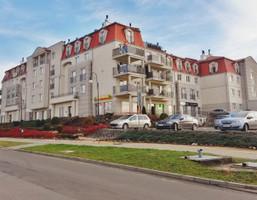 Lokal na sprzedaż, Sosnowiec Sielec Klimontowska, 490 000 zł, 140 m2, 4