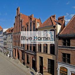 Lokal na sprzedaż, Toruń M. Toruń Stare Miasto, 270 000 zł, 52 m2, BLU-LS-1341-3