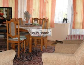 Dom na sprzedaż, Toruń M. Toruń Rubinkowo Ii, 220 000 zł, 49 m2, BLU-DS-2197