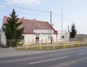 Działka na sprzedaż, Toruń M. Toruń Mokre, 3 799 000 zł, 5854 m2, BLU-GS-2805