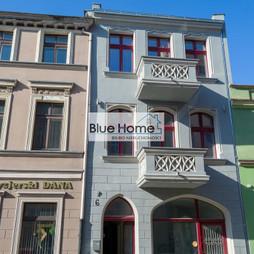 Hotel, pensjonat na sprzedaż, Toruń M. Toruń Stare Miasto, 1 390 000 zł, 164 m2, BLU-BS-1763