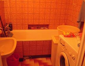 Pokój do wynajęcia, Sosnowiec Wspólna, 450 zł, 15 m2, 2184