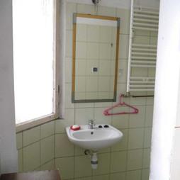 Mieszkanie do wynajęcia, Sosnowiec Śródmieście, 1245 zł, 70 m2, 3095
