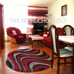 Mieszkanie do wynajęcia, Sosnowiec Stawowa, 1800 zł, 63 m2, 3097