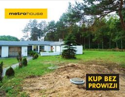 Dom na sprzedaż, Iławski Lubawa Rodzone, 1 490 000 zł, 355,7 m2, XYQO828