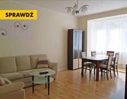 Mieszkanie na wynajem, Gdańsk Starówka Stolarska, 2700 zł, 70 m2, GEBO560