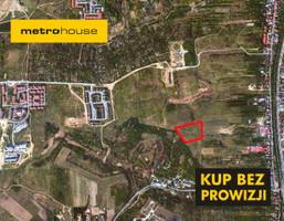 Działka na sprzedaż, Gdańsk Łostowice, 2 500 000 zł, 15 152 m2, KIQE576
