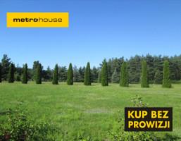 Działka na sprzedaż, Gdański Kolbudy Pręgowo Górne, 129 900 zł, 992 m2, ZETO388