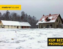 Dom na sprzedaż, Kartuski Kartuzy Stara Huta, 950 000 zł, 320 m2, HIJI886