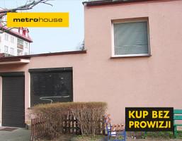 Dom na sprzedaż, Gdańsk Brzeźno, 750 000 zł, 196 m2, BAGU889