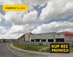 Lokal handlowy na sprzedaż, Gdańsk Orunia Górna, 4 000 000 zł, 557,39 m2, QYKU823