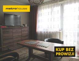 Mieszkanie na sprzedaż, Gdańsk Suchanino Kamieńskiego, 355 000 zł, 63,56 m2, FODA899