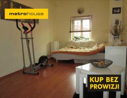 Mieszkanie na sprzedaż, Gdańsk Starówka Długa, 680 000 zł, 61,93 m2, QUJU384