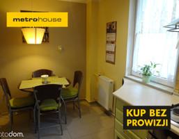 Mieszkanie na sprzedaż, Gdańsk Niedźwiednik Leśna Góra, 349 000 zł, 69 m2, GOKU158