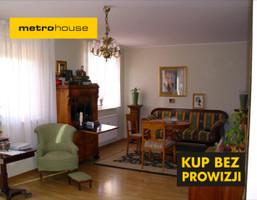 Mieszkanie na sprzedaż, Gdańsk Przymorze Obrońców Wybrzeża, 654 000 zł, 94 m2, TIWO952