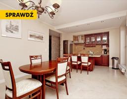 Mieszkanie na wynajem, Gdańsk Starówka Szafarnia, 4900 zł, 84,1 m2, MIFE435