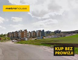 Działka na sprzedaż, Gdańsk Ujeścisko, 17 000 000 zł, 58 000 m2, KOTI392