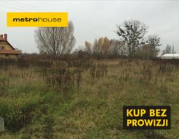 Działka na sprzedaż, Gdańsk Olszynka, 229 000 zł, 858 m2, RECI170