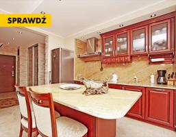 Mieszkanie na wynajem, Gdańsk Starówka Szafarnia, 4900 zł, 84,1 m2, KADU224