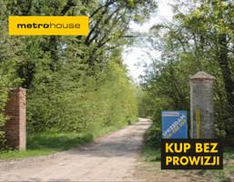 Działka na sprzedaż, Gdański Kolbudy Lublewo Gdańskie, 500 000 zł, 3205 m2, DOPI486