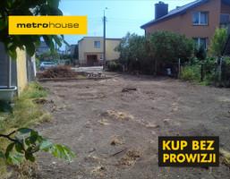 Działka na sprzedaż, Wejherowski Rumia, 235 000 zł, 437 m2, XADA613