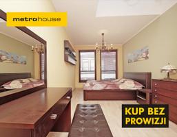 Mieszkanie na sprzedaż, Gdańsk Starówka Szafarnia, 790 000 zł, 84,9 m2, CIPI413