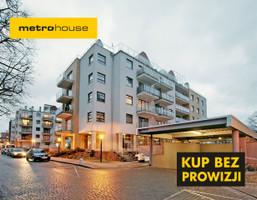 Mieszkanie na sprzedaż, Gdańsk Śródmieście Toruńska, 850 000 zł, 120 m2, ZOSY473