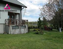 Dom na sprzedaż, Rybnik Kłokocin, 469 000 zł, 225 m2, 20