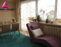 Mieszkanie na wynajem, Rybnik Śródmieście Raciborska, 1600 zł, 64 m2, 148