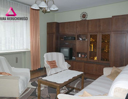 Dom na sprzedaż, Rybnik Śródmieście Wiejska, 390 000 zł, 160 m2, 145