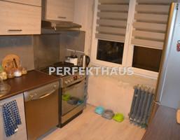 Mieszkanie na sprzedaż, Bielsko-Biała M. Bielsko-Biała Centrum, 170 000 zł, 46 m2, PRH-MS-7559