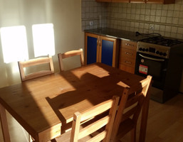Mieszkanie na wynajem, Cieszyński (pow.) Cieszyn Przykopa, 1000 zł, 100 m2, 40