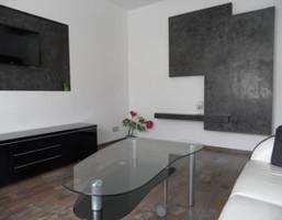 Mieszkanie na wynajem, Dąbrowa Górnicza Centrum, 1700 zł, 65 m2, 42