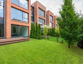 Dom na sprzedaż, Poznań M. Poznań Rataje Wilcza, 1 900 000 zł, 205,34 m2, HEX-DS-117758
