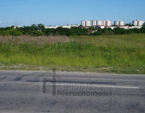 Działka na sprzedaż, Lublin M. Lublin Wrotków Stary Gaj, 375 000 zł, 2550 m2, LNH-GS-799