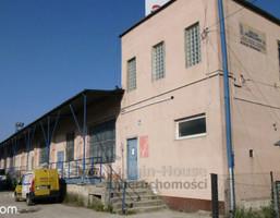 Fabryka, zakład na sprzedaż, Lublin M. Lublin Tatary, 1 230 000 zł, 1180 m2, LNH-BS-571