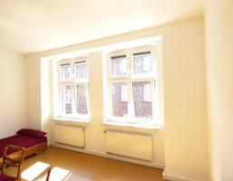 Mieszkanie na sprzedaż, Katowice Nikiszowiec, 180 000 zł, 63,3 m2, 2536